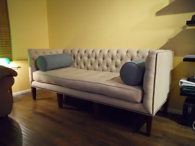 fantastic furniture sofa bed chaise storage